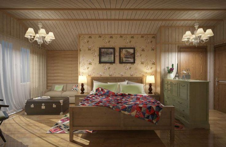 Картинки по запросу спальня дизайн дерево