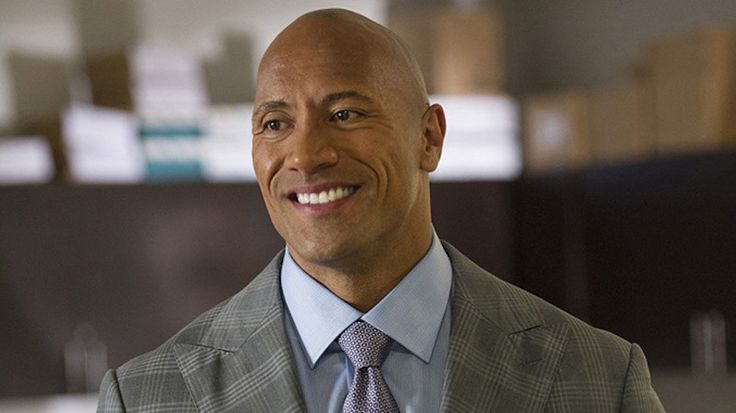 "Earlier this year, there was some hubbub that Dwayne ""The Rock"" Johnson could potentially run for President of the United States in the 2020 election; He even went on Saturday Night Live and announced that Tom Hanks would be his running mate. That was a joke, of course, but President Johnson may not be as farfetched as it seems. At the very least, he's now technically qualified to make a run: As NME notes, a writer named Kenton Tilford filed the necessary paperwork with the Fede..."