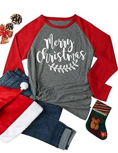 Christmas bargains facebook