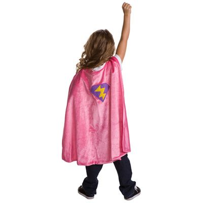 The following list is an official working screener document consisting of the unique characteristics and traits of preschool girls with Asperger Syndrome, or Aspiengirls. It is not a research-based...