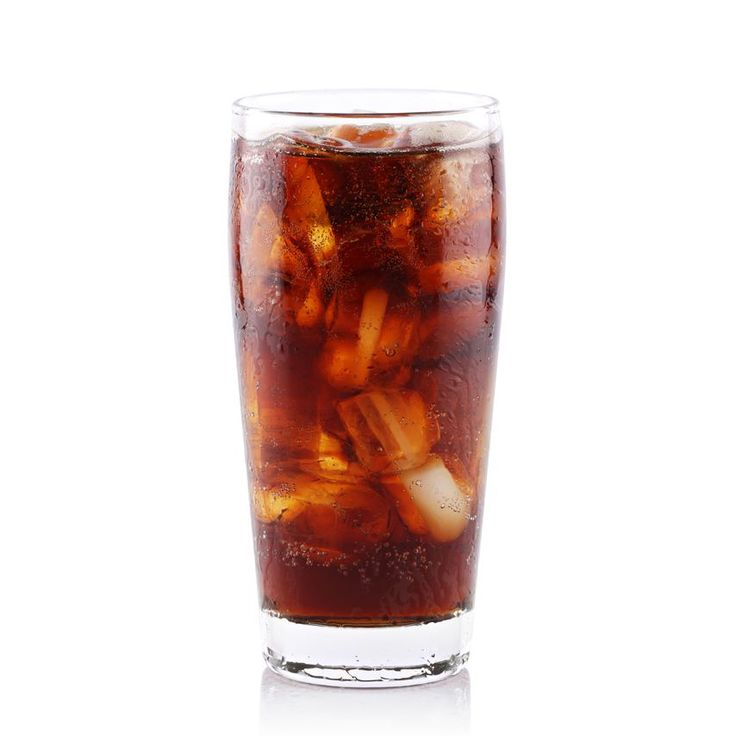 81 Best Images About Diet Soda Dangers On Pinterest