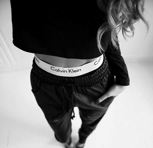 My Blog loves My Fashion