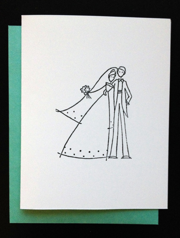 Wedding Card - Engagement Card.