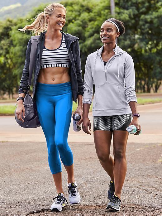 Shop New Arrivals | Athleta