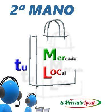 http://www.tumercadolocal.com/tumerloc/html/formulariosegunda.aspx TUMERLOC.es (@TUMERLOCpuntoES) | Twitter