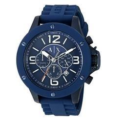 Relógio Armani Exchange Ax1524/8an