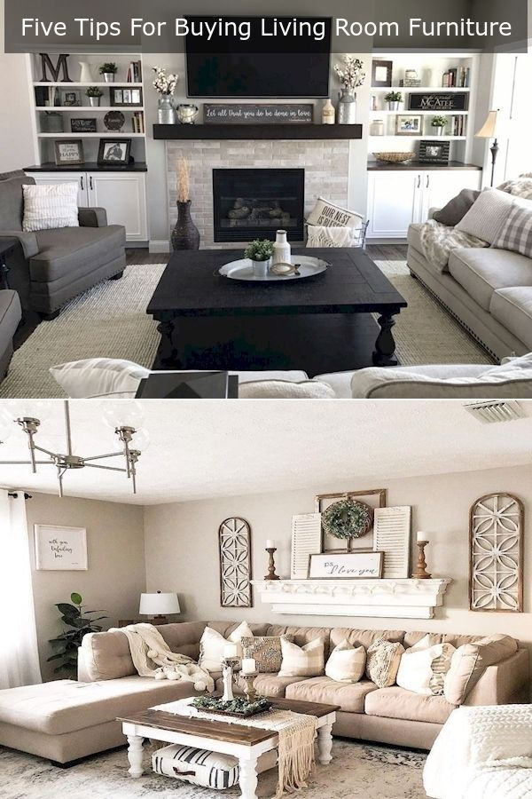 Contemporary Couches Lr Furniture Living Room Furniture Set On Affordable Living Room Furniture Apartment Furniture Living Room Cheap Living Room Furniture Cheap living room furniture online