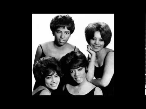 One Fine Day by The Chiffons | Daily Doo Wop