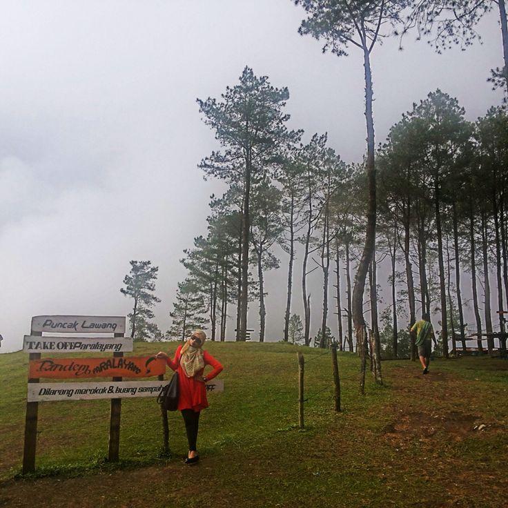 Padang - Indonesia