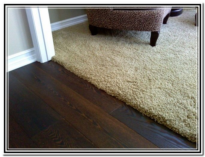 Carpet To Wood Floor Transitions Flooring IdeasWood FloorHardwoodPaint ColorsRemodelingBasementCarpetsCabinDining Room