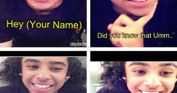 Mindless Behavior Real Names | Prince ☮ - Princeton (Mindless Behavior) Photo (31831473) - Fanpop ... | Celeb crushes | Pinterest | My life, So cute and Chang'…