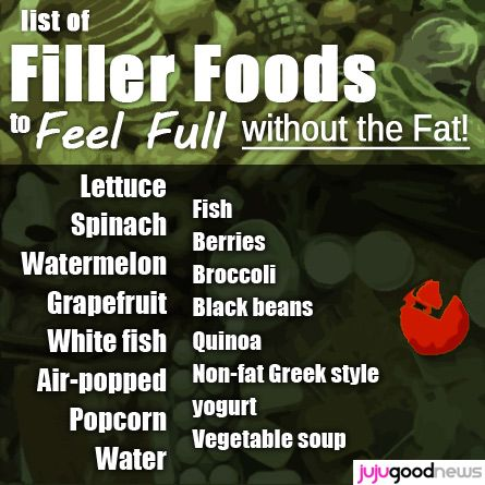 Fat burning cleansing drink picture 6