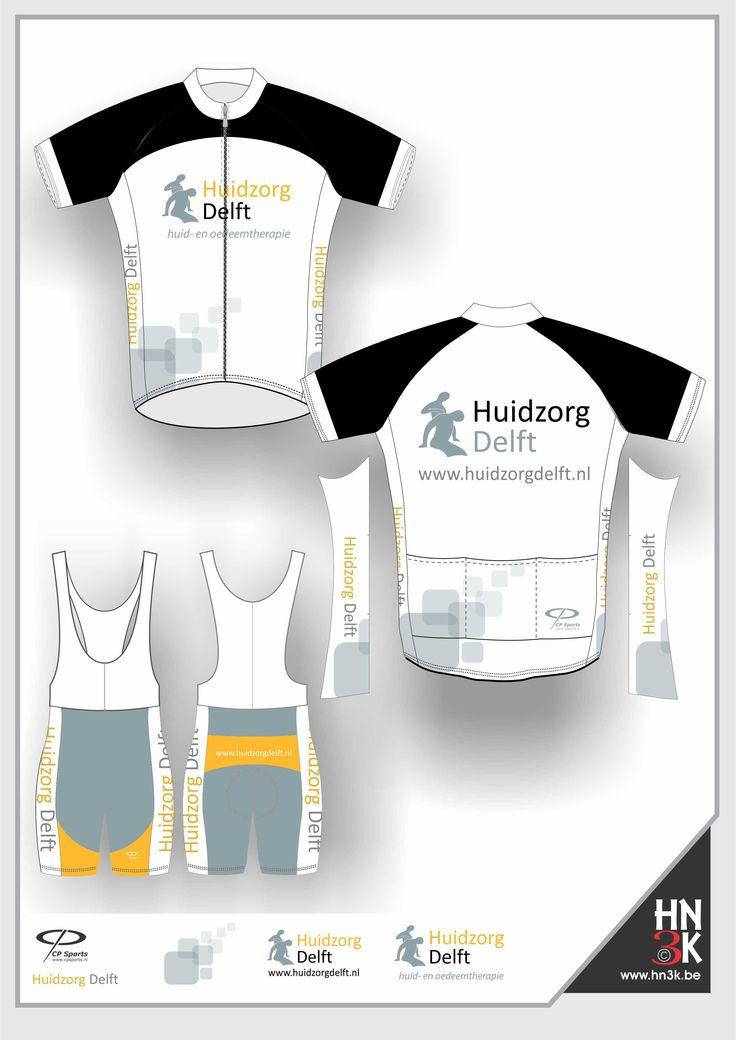 huidzorg  cycling shirt  cycling shin  ort   bike jersey  fietstrui fietsbroek wieleruitrusting  maillot  @hn3k.be