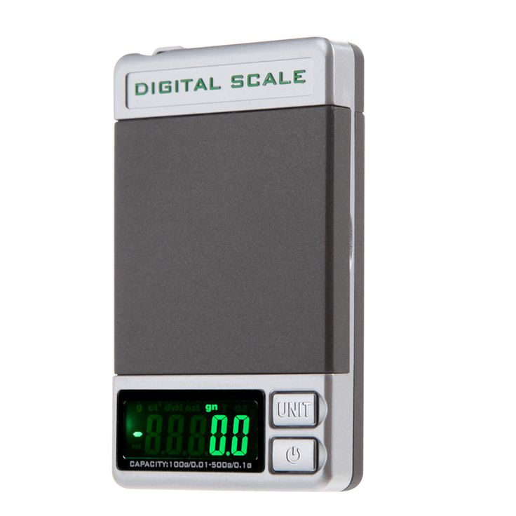 ASLT 100g * 0.01g Mini balanza Digital Scale Pocket Electronic Scale Jewelry weight Scale g, oz, t, gn, ozt, dwt, ct. #Affiliate