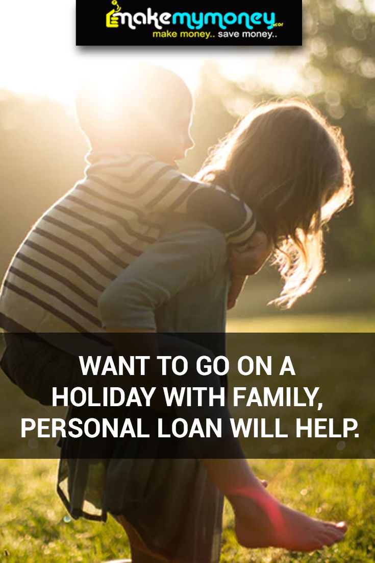 Personal Loans Best Personal Loan In Delhi Ncr Apply Online Personal Loans Personal Loans Online Person