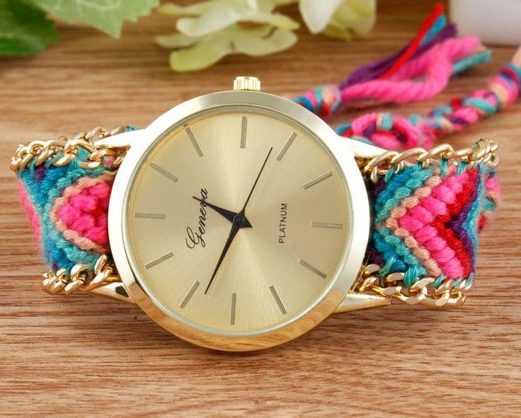 etnic watch