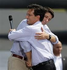 Millionaires Eric Cantor and Paul Ryan Plan To Cut Off Food for 4 Million Americans ~Sweet