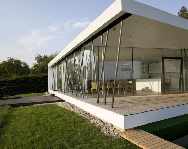 Interior Architecture Courses Jobs Firms ArchitectureInterior