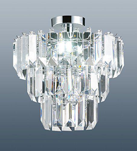 Chichester City 3 Light Semi Flush Fitting Chrome The Sha... https://www.amazon.co.uk/dp/B00MH5RHZC/ref=cm_sw_r_pi_dp_x_.WVgzbFP3C9WJ