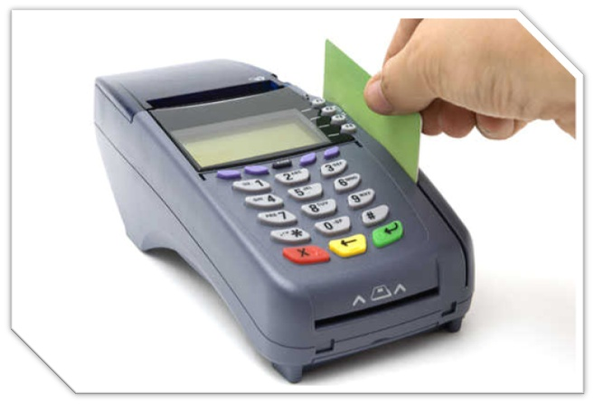 127 best everest merchant services images on pinterest credit wireless credit card machine or portable credit card machine terminals allow you to take payments conveniently to the customer fdisp provide best credit colourmoves
