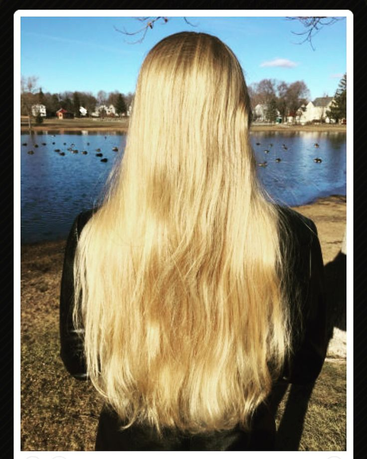 Best hair extensions in miami beach florida with new inventory of best hair extensions in miami beach florida with new inventory of custom made strand by strand tape in extensions or micro rings are all ready to pmusecretfo Image collections