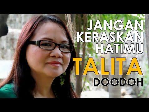 Kumpulan Senandung Lagu Rohani Maria Shandi Full Album Mp3