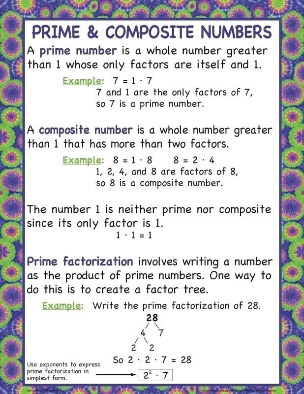 Factoring Polynomials Trinomials Maze Advanced Algebraic