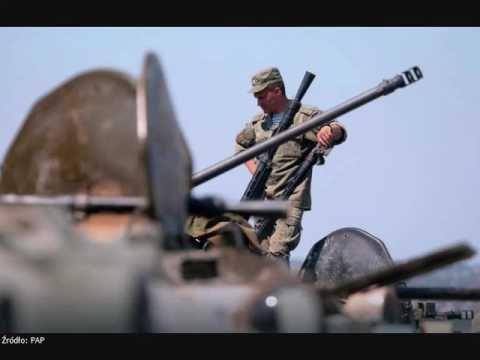 Wojsko przy granicy z Koreą Płn.? Oświadczenie Rosji.