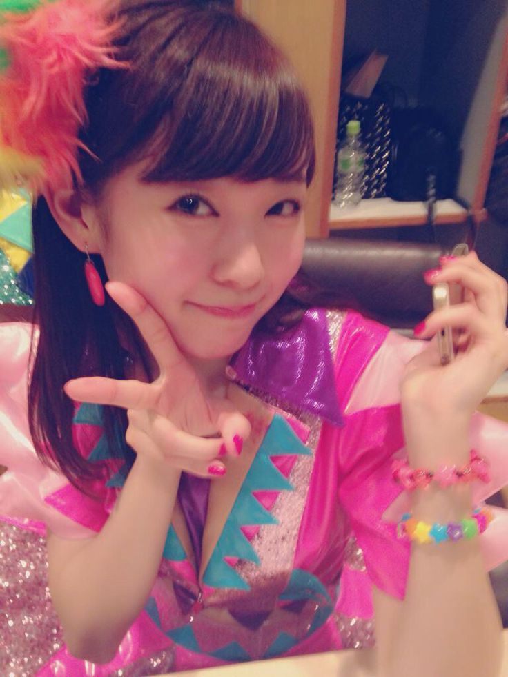 #NMB48 #渡辺美優紀