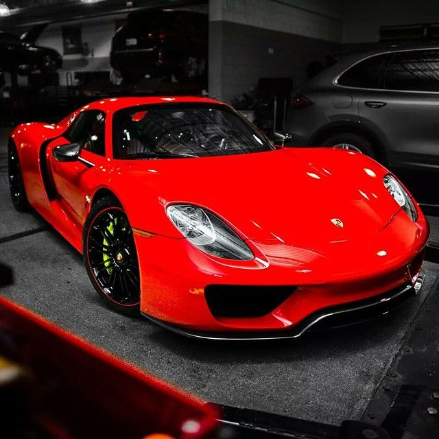 Exotic The 10 Most Expensive Cars In The World Updated