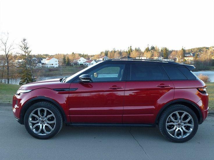 6000,00€ · Land Rover Range Rover menciona 2,2 SD4 · Land Rover Range Rover menciona 2,2 SD4190CV 5P PURO TECH BANQUISA AUTOM .Cilindrada: 2179 C.C. Potenza: 140 KW Directiva Euro: 5 Alimentation : Gasol Diesel :  Caballos: 21 Lugares: 5 Alcance: 510 kg Peso: 2350 kg Número Tableros: 2 Categoría: cocheDato matriculación: 30/10/2012  El paquete incluye: Sedes – piel llena flor PURO, asiento del conductor con reglamento eléctrico de la altura y otros reglamentos manuales, entre los cuales el…