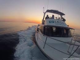 Come deep sea fishing!