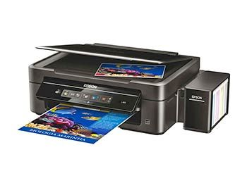 Epson L365 Adjustment Program Free Download - New post in Epson Printer Driver and Resetter
