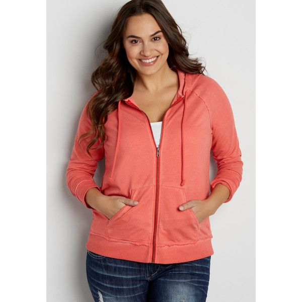 the 25+ best plus size zip up hoodies ideas on pinterest | mens
