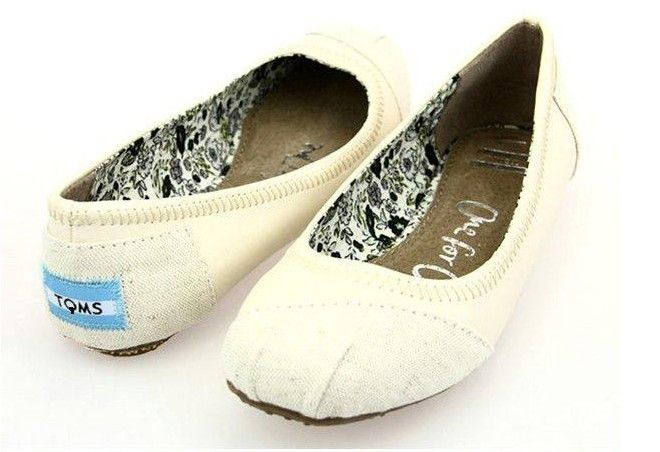 Let's go for the trends in toms & fashion. Come to find the latest styles toms shoes for you.