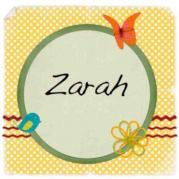 Los 20 nombres de bebé árabes más populares en 2013 | Blog de BabyCenter