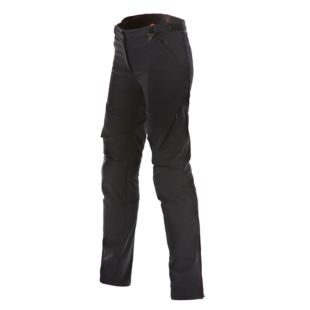 Dainese Women's New Drake Air Textile Pants $260