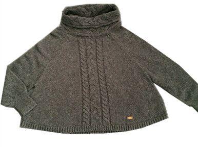 LS3-5209: 42%Wool,30% Acrylic,28% Paca,2/8, 552g,3G,M#.