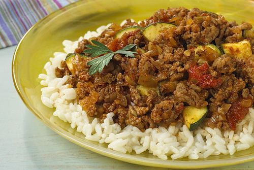 DAVITA: Maybe my kidneys would be a little nicer to me if I ate this... Kidney Friendly Recipes  Turkey Vegetable Chili