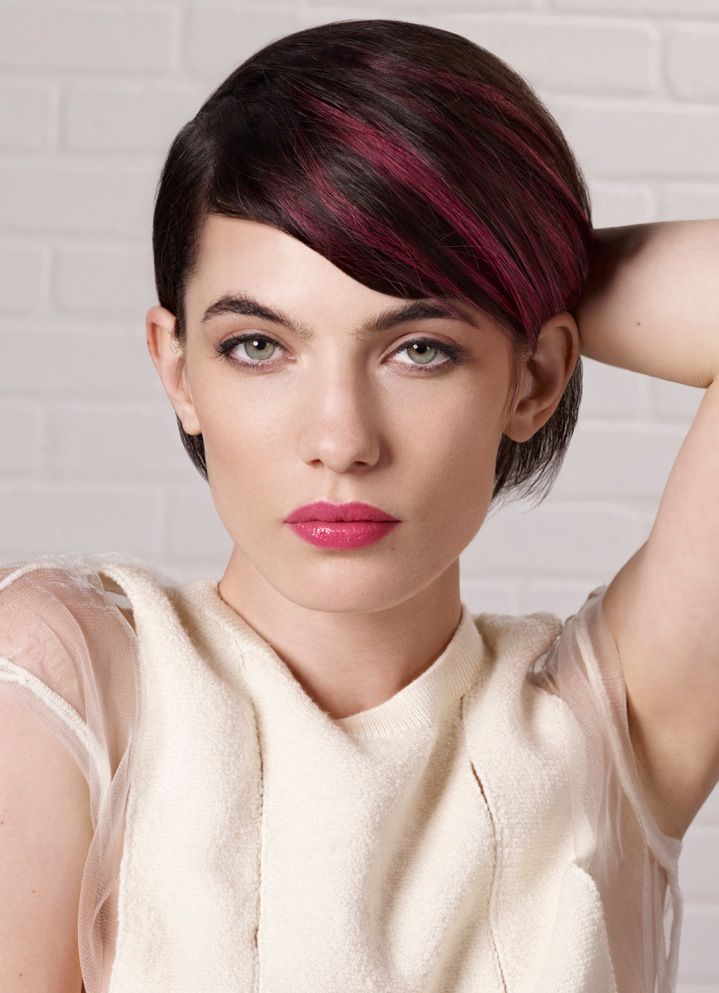short hair trends spring 2014 wwwpixsharkcom images