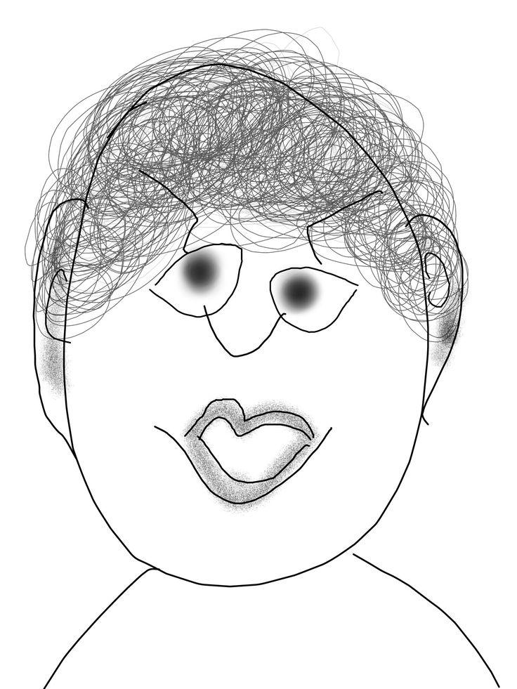 Schauen Sie sich diese Kreation an, die ich mit #PicsArt erstellt habe! Erstellen Sie Ihren eigenen kostenlos  http://go.picsart.com/f1Fc/f39brOKRew