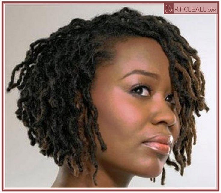Wedding Hairstyles Dreadlocks: Wedding Hairstyles For Short Dreadlocks Design Idea