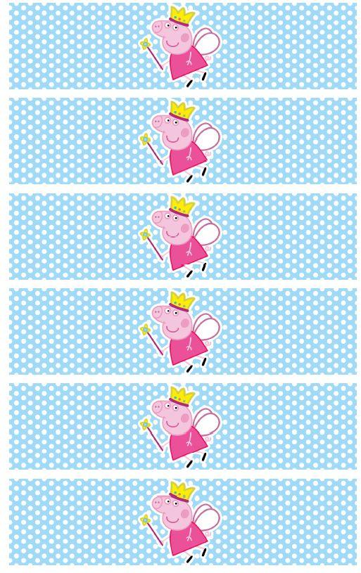 http://www.susaneda.com/Imprimibles/Imprimibles-Peppa-Pig-celeste/