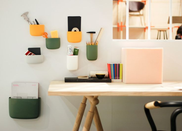 imm cologne, Germany - Spring 2014.