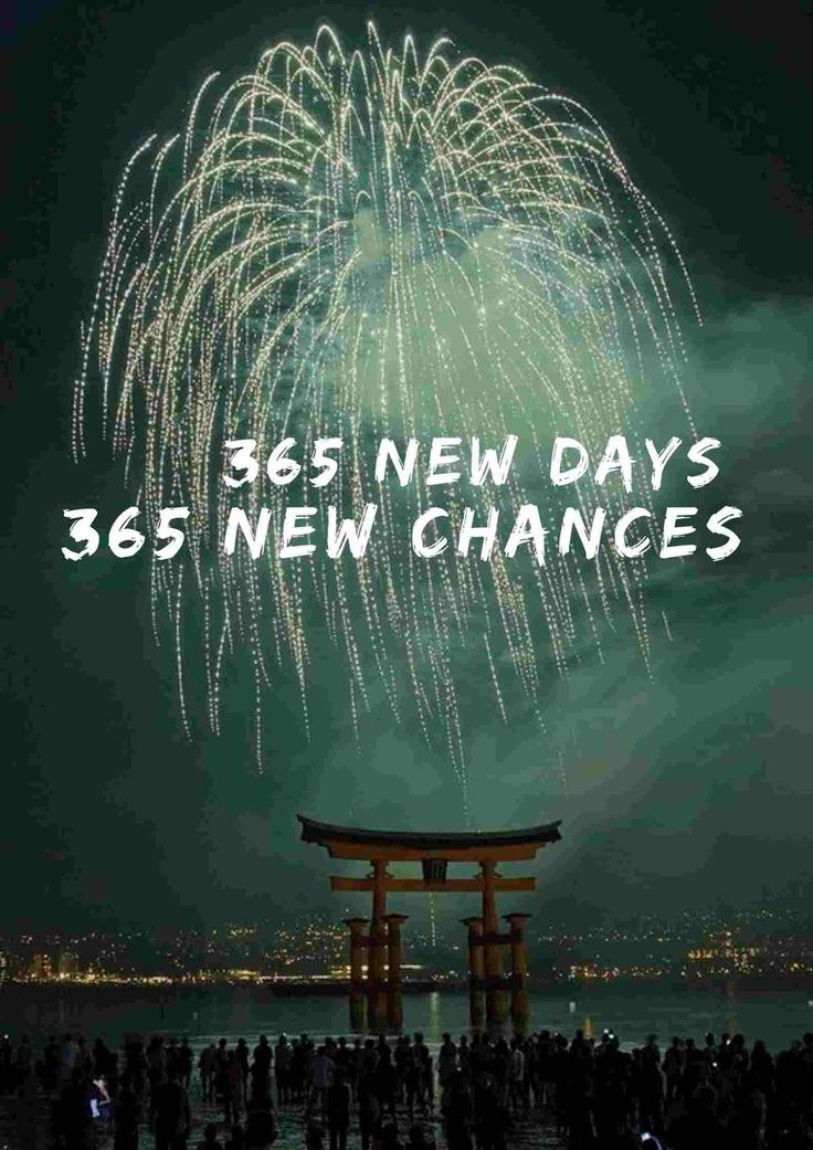 Happy New Year Wallpapers 2020 Free Download, Backgrounds