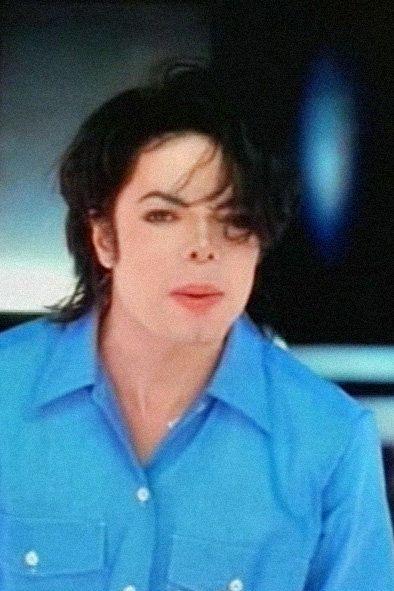 ♥MICHAEL JACKSON♥ ◆¤◆  TDCAU  ¤◆¤ PRISON VERSION  ◆□◆   HISTORY ALBUM