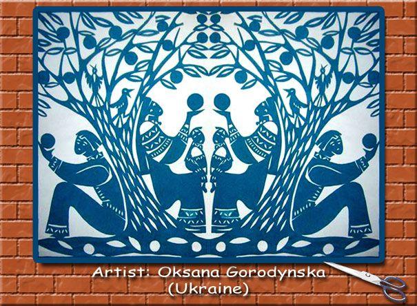 From: Svitlana Borysenko www.pysankastore.com www.bravopysanka.com