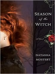 Season of the WitchWorth Reading, Book 333, Book Worth, Book Galore, Fantasy Book, Witchread Ideas, Book Rules, Natasha Mostert, Book Critical