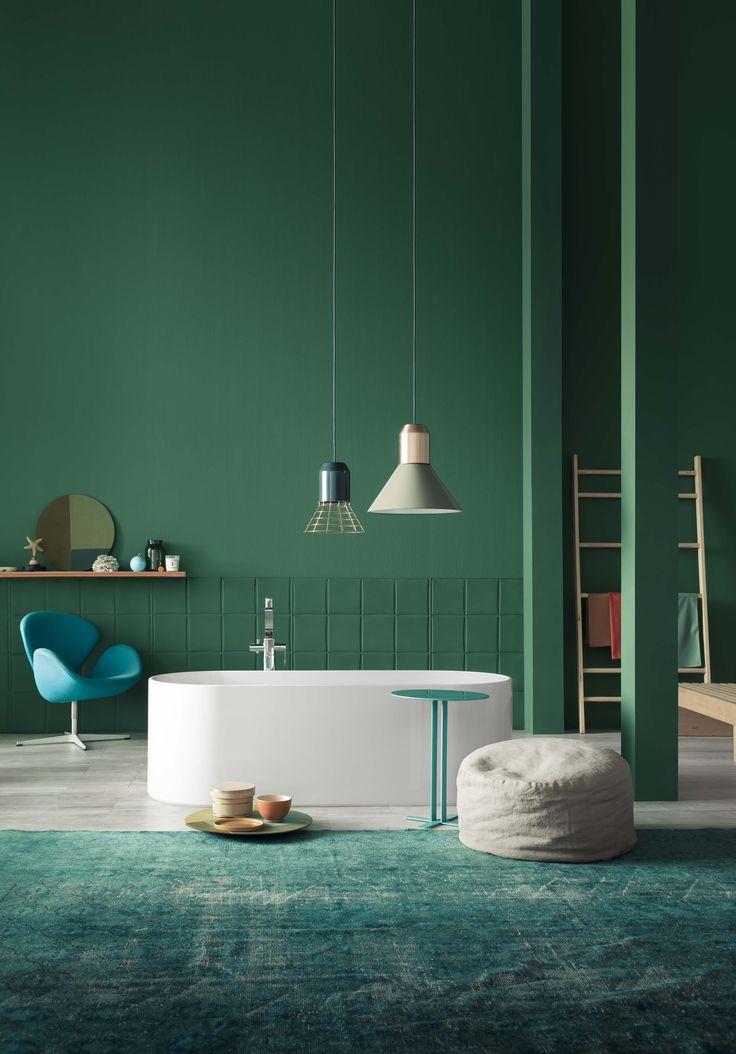 Home - Hearst settembre 2013 / Styling Alessandra Salaris Photo Beppe Brancato | www.bocadolobo.com #bocadolobo #luxuryfurniture #exclusivedesign #interiodesign #designideas