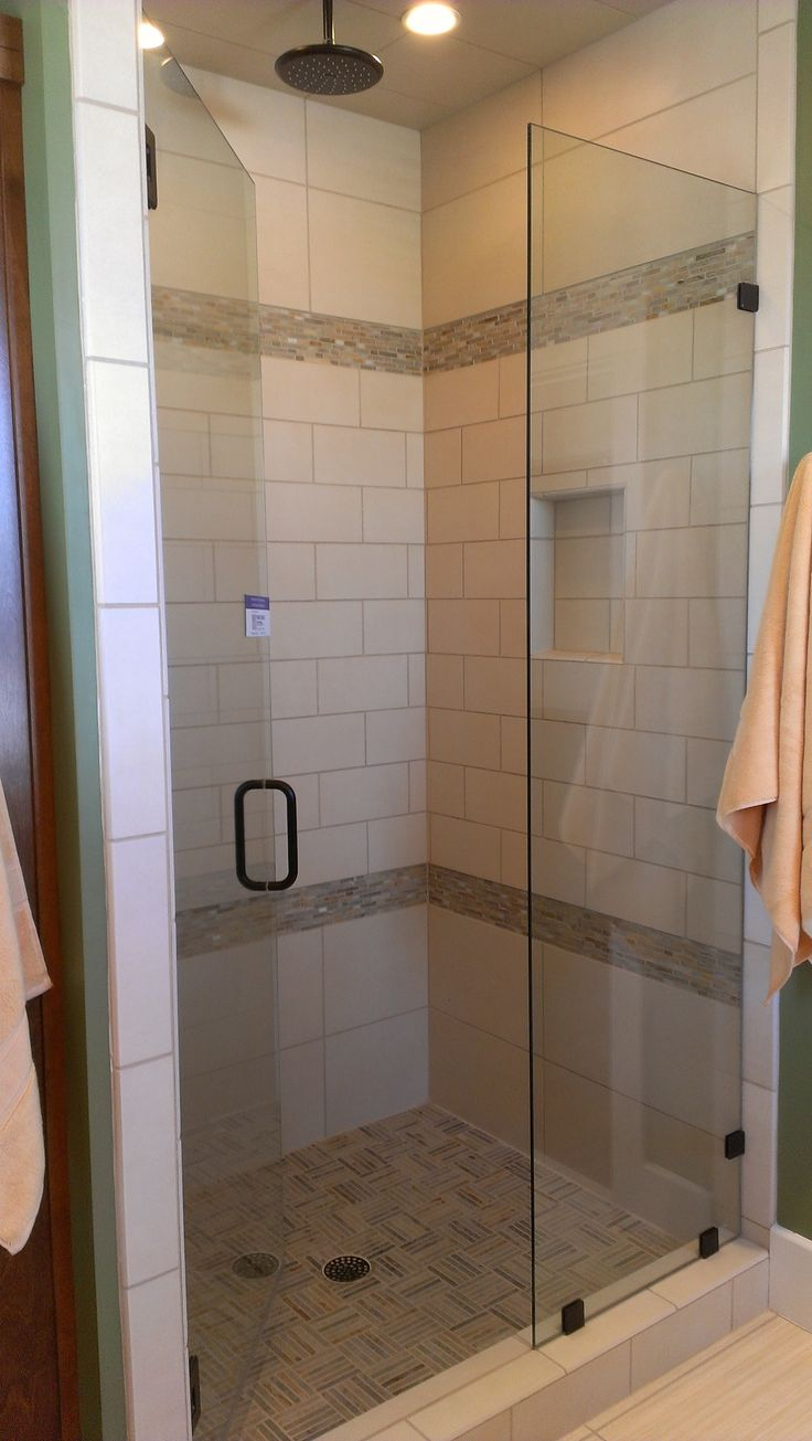 tile shower like mosaic tile design door no to shower pan mosaic